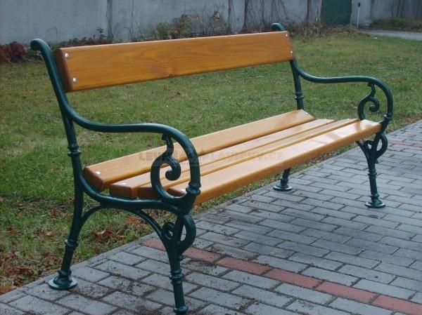 lavicka-litinova-schonbrunn