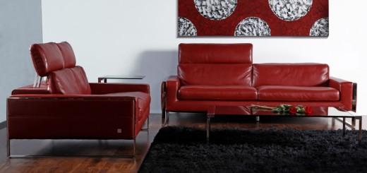 Designový nábytek levně