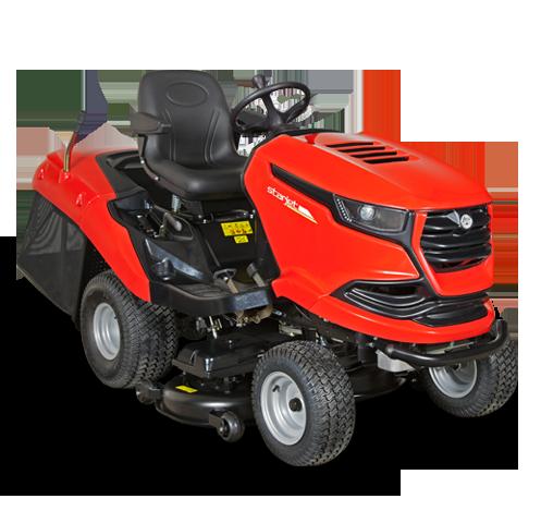 zahradni-traktor