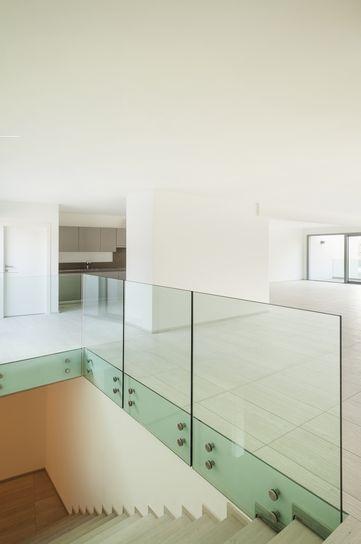 sklenene-sklo-nerez-zabradli