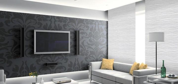 Moderní bydlení se bez kvalitní stínící techniky neobejde