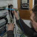 elektrikari