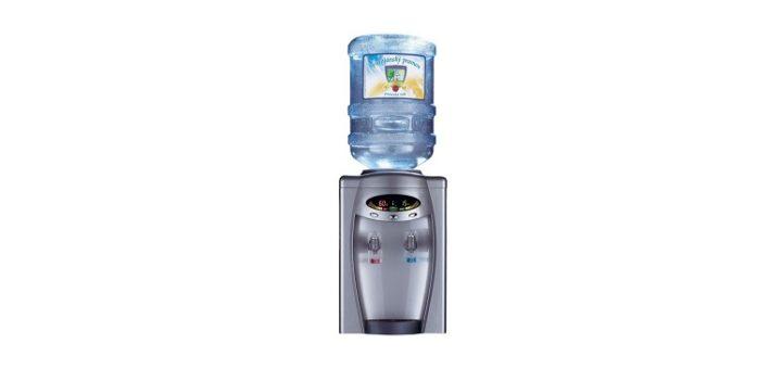 vydejnik-vody