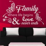 citat-family