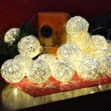 vanocni-dekorace