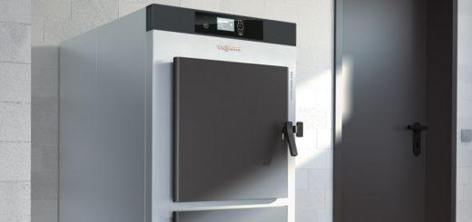 biomasse-vitoligno-200-s-xl