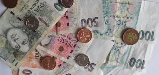 půjčky bez registru online brno