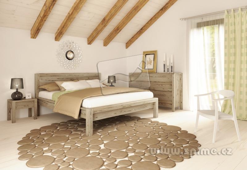 postelia-postele-z-masivu