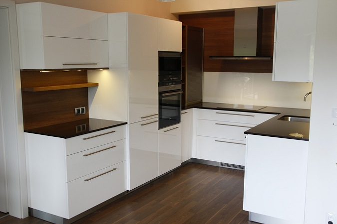 kuchyne-moderni